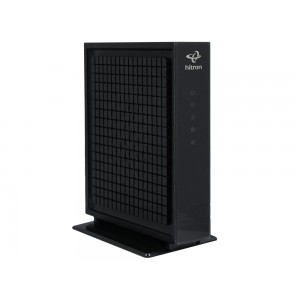 Thomson Cable Modem Dcm476 Manual